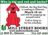 humm-ads_Mill-Street-Books 41