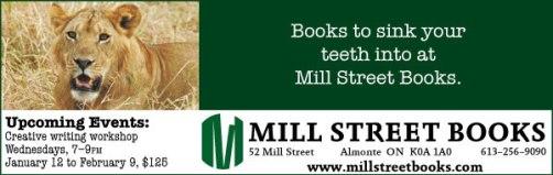 humm-ads_Mill-Street-Books 5