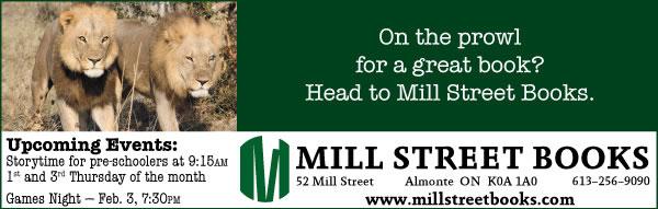 humm-ads_Mill-Street-Books 6