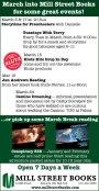 humm-ads_Mill-Street-Books 7