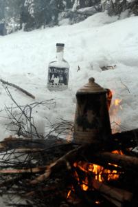 WM-fire-snow