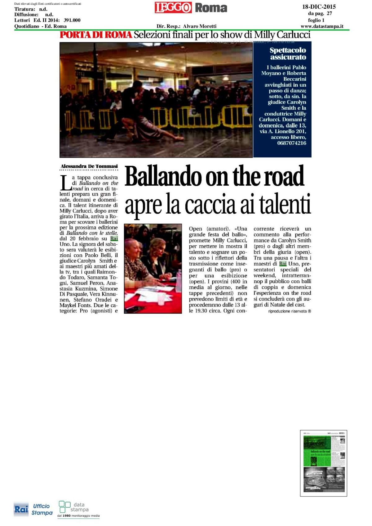 LEGGO - BOTR ROMA - 18.12.15-page-001
