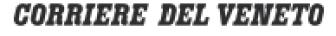 2015-11-09 11_50_04-Tutti in pista a passo di rumba Al via le selezioni per «Ballando» - Corriere de