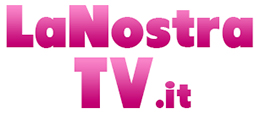 lanostratv-logo