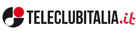 logo-teleclub-per-sito-395