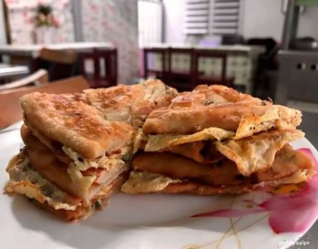 南王蔥油餅2