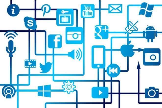 internet-social