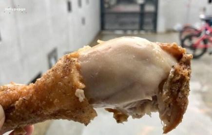 阿鋐炸雞2