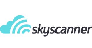 Skycanner