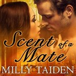 Scent of a Mate (AudioBook)