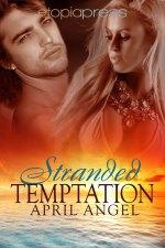 Stranded Temptation
