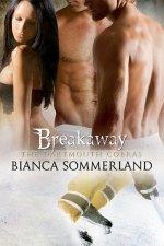 Breakaway (Book 3)