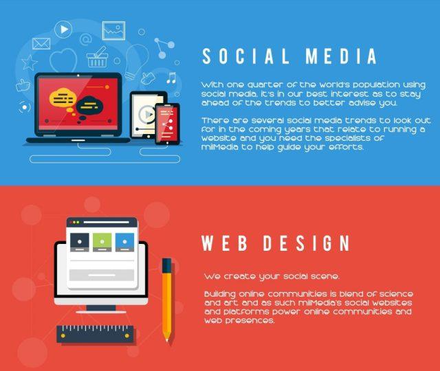 web-social-banner-t