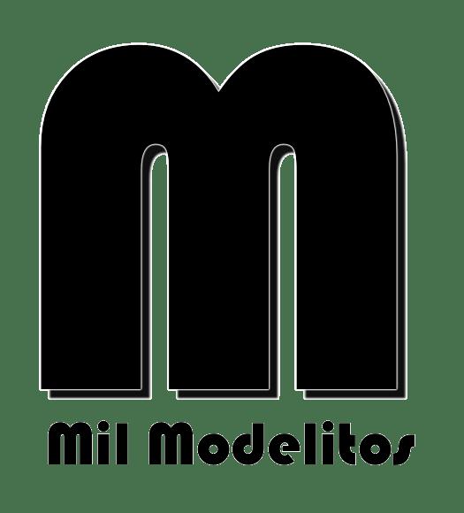 Mil Modelitos Tiendas de ropa de segunda mano de marca