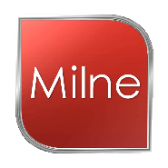 MilneNews