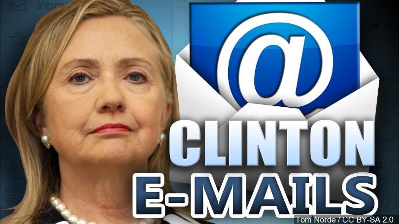 Three FBI agents to testify in June regarding Hillary Clinton scandal