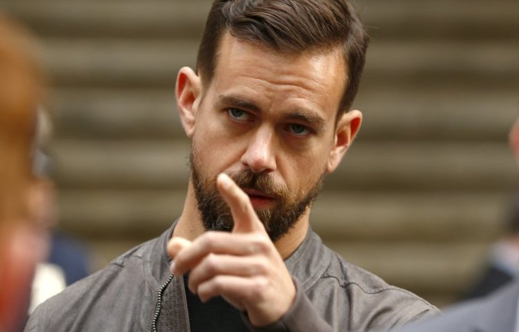 Jack Dorsey says Twitter will no longer be a social network