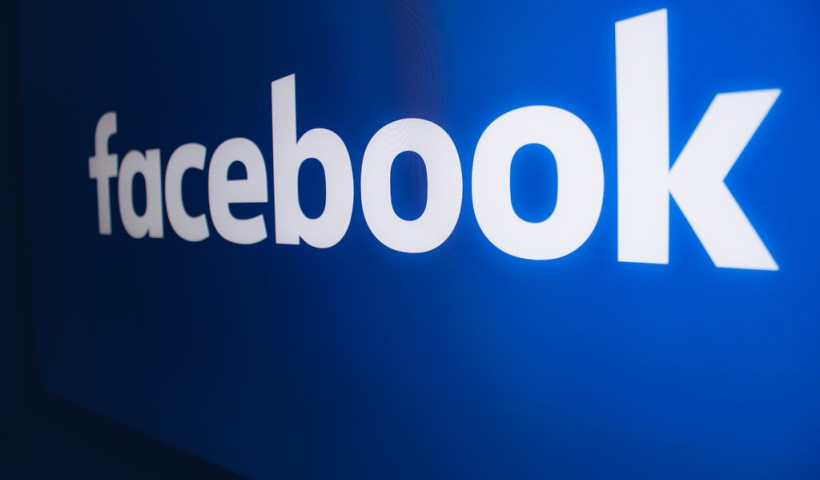 Trump administration charges Facebook Inc with housing discrimination