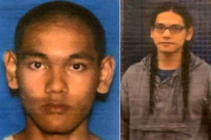 Authorities thwart terrorist attack in Southern California