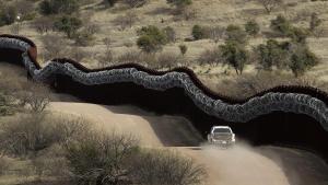House passes $4.5B bill to aid migrants at border
