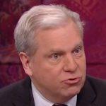CNN political analyst Joe Lockhart admits he lied about a conversation between two GOP senators
