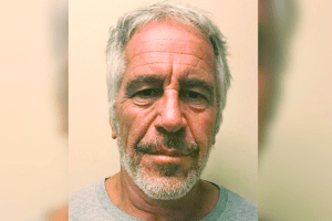 Jeffrey Epstein autopsy photo's released and Dr. Michael Baden says the body bore signs of homicide by strangulation