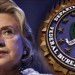 Author: 'Clinton Campaign was providing information to the FBI and the FBI was giving information to the Clinton campaign'
