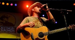 Country Singer Found Dead From 'Self-Inflicted Gunshot Wound' by Police Investigating Allegations He Sexually Abused a Child