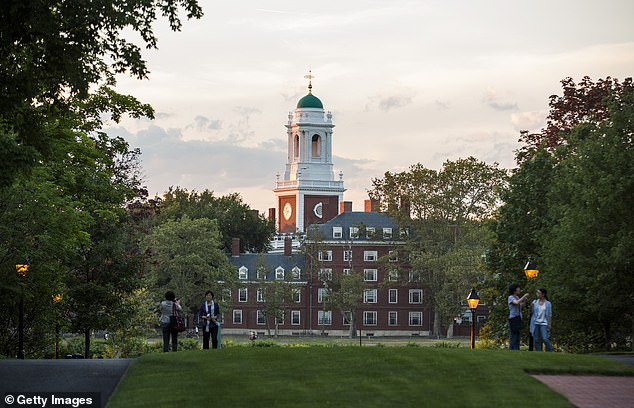 Harvard and Yale Under Federal Investigation For Failing to Disclose Millions In Foreign Funding