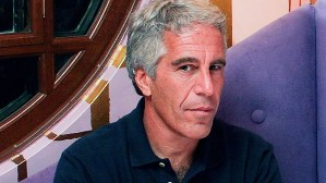 Judge demands answers to why Jeffrey Epstein's mystery bank account came alive after his death