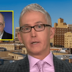 Trey Gowdy Reveals Three Key Areas That John Durham is Looking Into