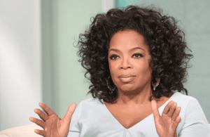Fake News Alert: Oprah Has Not Been Arrested For Sex Trafficking