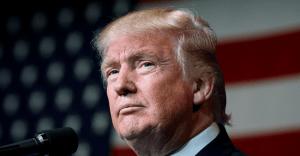 Fake News Alert: Trump Did Not Call The Coronavirus a Hoax
