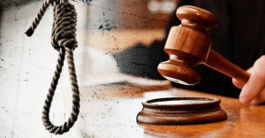 Four Islamist Militants Sentenced To Death For Murder Of Priest