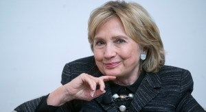 Hillary Clinton Accepted More Money From Harvey Weinstein Than Any Other Politician