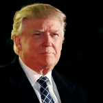 President Trump Announces Uninsured People Will Get Free Coronavirus Treatment