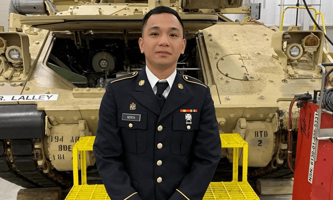 Fort Hood Soldier Found Dead Near Lake, Marking Base's 3rd Death In Month