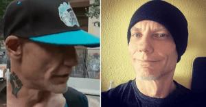 Man Who Killed Trump Supporter In Portland Calls Himself '100% ANTIFA'