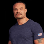 Dan Bongino Announces He's Been Officially Diagnosed With Cancer