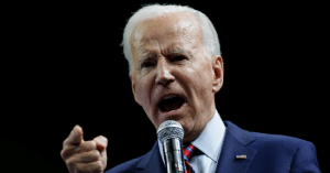 Joe Biden's Campaign Reveals Whether Or Not He Will Attend Next Debate