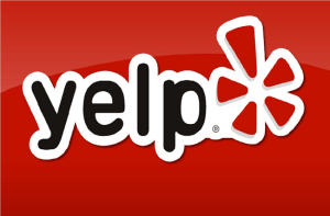 Yelp Says They Will Now Identify Businesses Accused Of Racism