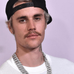 Justin Bieber Says Hillsong Is Not His Church Following Pastor Lentz Cheating Scandal