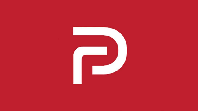 Parler Was The No.1 App In Apple Store Before They Banned Them