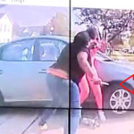 Bodycam Footage Shows Makiyah Bryant Tried To Stab Someone Before She Was Shot Dead by Officer