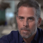 Hunter Biden Violated A Federal Law That Others Have Been Charged For And Nothing Is Being Done About It