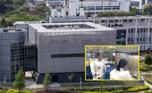 US intelligence Report Finds Wuhan lab Staff Fell Ill Before Covid-19 Outbreak