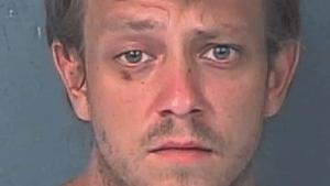 Florida Man Drags Pedestrian With Car Then Hides Body Parts Behind Bait Shop