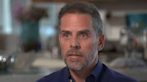 Hunter Biden Used The N-word Multiple Times In Email With His lawyer