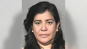 Woman Sentenced For False 911 Call Resulting in Two Deaths and Multiple Police Injured