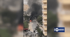Biden's Airstrike Killed At Least Ten Civilians, Including Several Children, According To Multiple Afghan News Organizations
